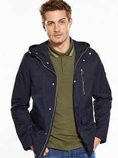 v-by-very-fisherman-jacket-navynbsp