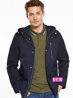 v-by-very-fisherman-jacket-navynbsp