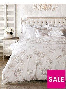 holly-willoughby-nbsphydrangea-100-cotton-oxford-pillowcase-pair