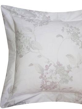 holly-willoughby-hydrangea-cushion