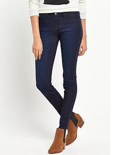 lee-scarlett-stretch-skinny-jean