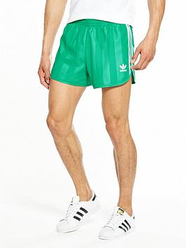 adidas-originals-adicolor-football-shorts