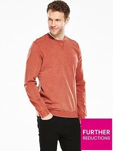 v-by-very-garment-wash-sweatshirt
