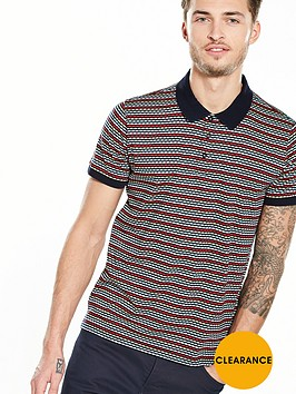 peter-werth-demo-striped-polo
