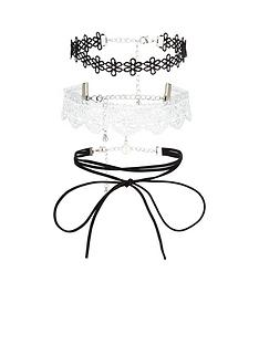 v-by-very-3-pack-lace-amp-bow-chokers
