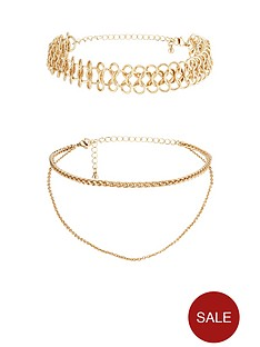 v-by-very-2-pack-chain-chokers