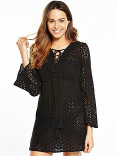 v-by-very-broderie-anglais-lace-up-kaftan