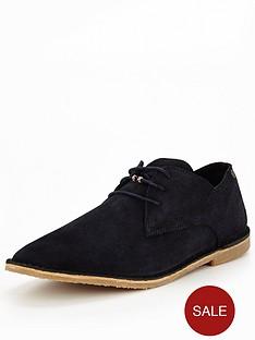jack-jones-jack-amp-jones-damon-suede-shoe