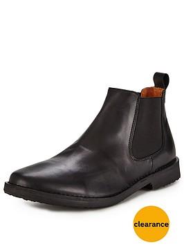jack-jones-jack-amp-jones-leo-leather-chelsea-boot