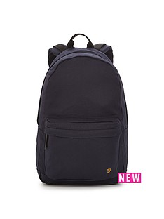 farah-albury-rucksack