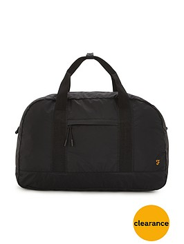 farah-markson-weekend-bag