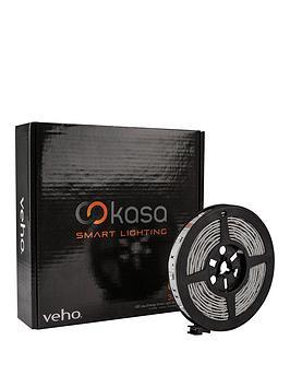 veho-veho-kasa-bluetooth-smart-led-light-light-strip