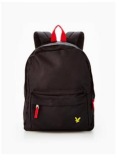 lyle-scott-lyle-amp-scott-boys-backpack