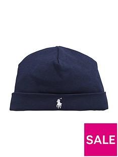 ralph-lauren-baby-hat