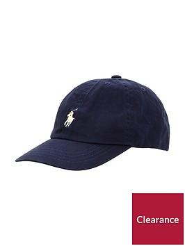 ralph-lauren-boys-classic-cap