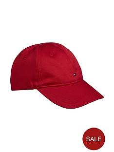 tommy-hilfiger-boys-cap