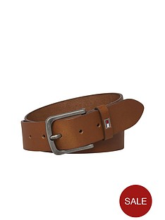 tommy-hilfiger-boys-leather-belt
