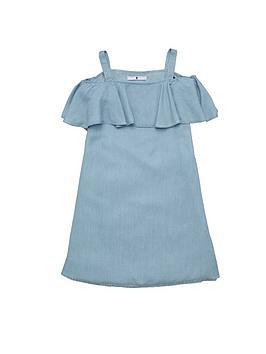 v-by-very-girls-bardot-dress