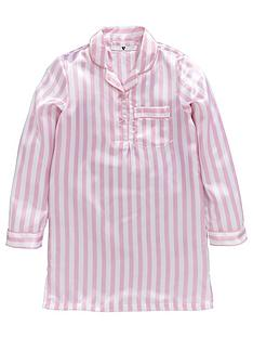 v-by-very-candy-stripe-night-shirt