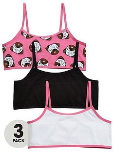 v-by-very-3-pk-pug-crop-top