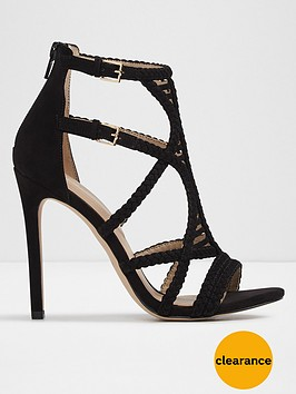 aldo-sinfony-caged-high-heel-sandal