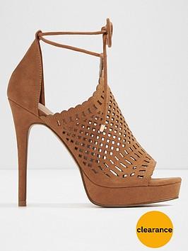 aldo-aldo-rilley-high-platform-shoe-with-ankle-ghillie-tie