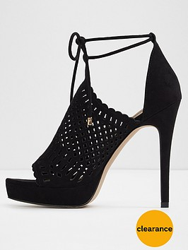 aldo-rilleynbsphigh-platform-shoe-with-ankle-ghillienbsptie
