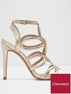 aldo-rovinosa-caged-high-heel-sandal