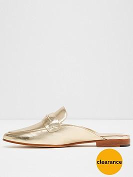 aldo-shahan-flat-slip-on-mule