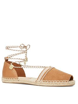 aldo-shaughnessy-two-part-espadrille-with-ghillienbsptie
