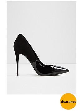 aldo-stessynbsphigh-heel-court