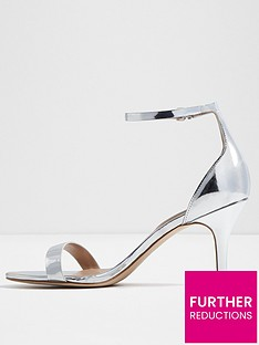 aldo-aldo-zenavia-low-heel-sandal-with-ankle-strap