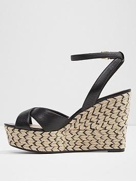 aldo-aldo-annalynn-wedge-sandal-with-ankle-buckle-fastener