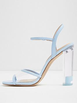 aldo-camyllanbspstrappy-high-heel-sandal