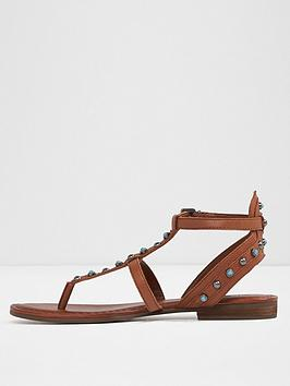 aldo-careen-flat-embellished-sandal-with-ankle-buckle-fastener