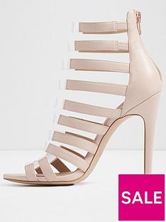 aldo-daysie-cagey-high-heel-sandals