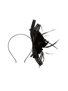 v-by-very-feather-occasion-fascinator