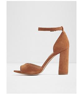 aldo-elvyne-t-bar-heeled-sandal