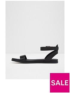 aldo-gwenna-two-part-sandal