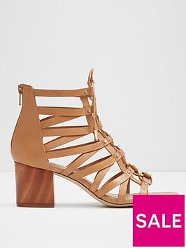 aldo-myssi-caged-block-sandal