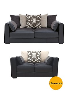astor-3-seater-nbsp-2-seaternbspseater-sofa-set-buy-and-save