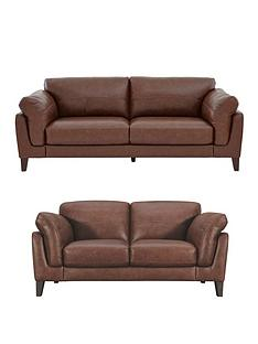 studio-3-seaternbsp-2-seaternbsppremium-leather-sofa-set-buy-and-save