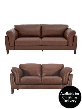 violino-studio-3-seaternbsp-2-seaternbsppremium-leather-sofa-set-buy-and-save
