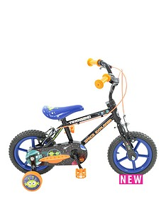 townsend-space-explorer-boys-bike-85-inch-frame