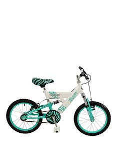 Townsend Tiger Girls Mountain Bike 11.5 inch Frame