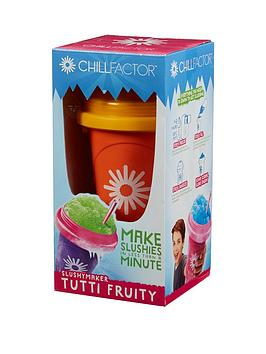 chillfactor-tutti-frutti-slushy-maker-orange