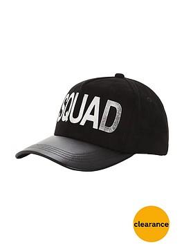 v-by-very-squad-cap-blacknbsp