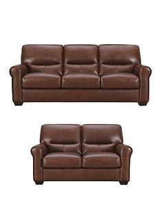 andria-3-seater-2-seaternbsppremium-leather-sofa-set-buy-and-save