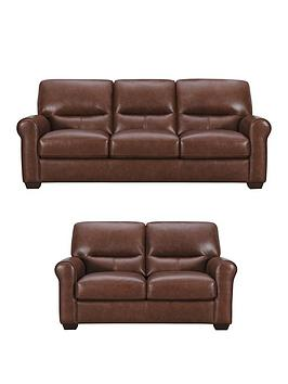 violino-andria-3-seater-2-seaternbsppremium-leather-sofa-set-buy-and-save