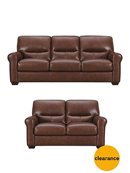 violino-andria-3-seater-2-seaternbsppremium-leather-sofa-set-buy-and-save